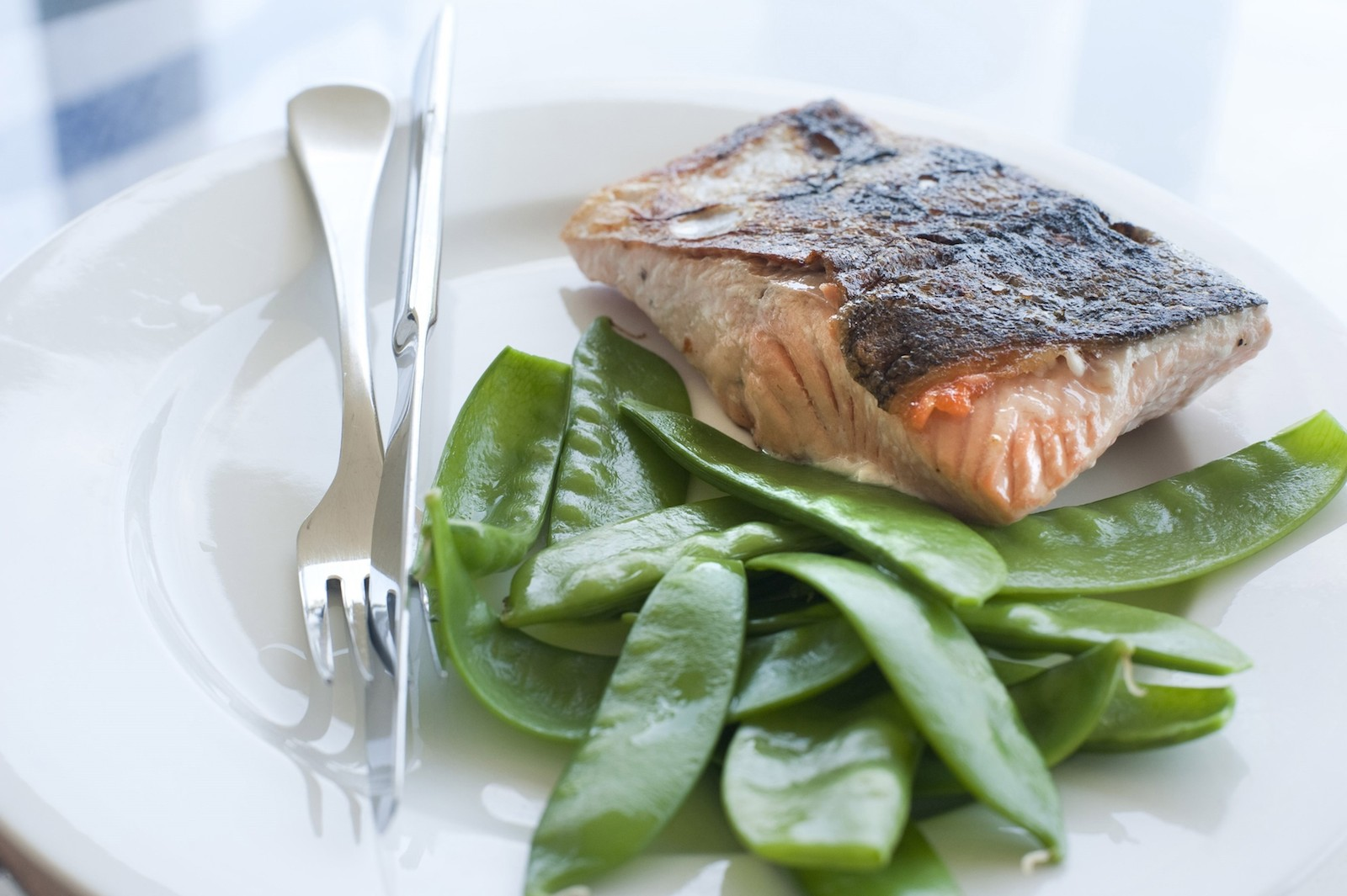 cooked_salmon