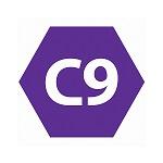 forever_c9-logo
